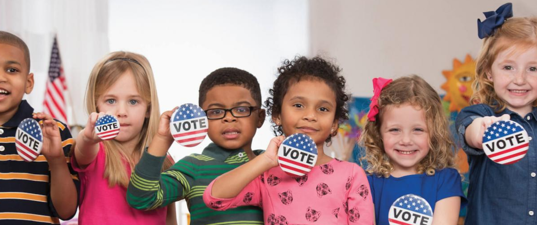 The Election, One Year Later: Stories from Anthropologists of Education.